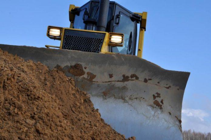remediacion suelos contaminados