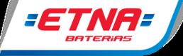 logo_etna