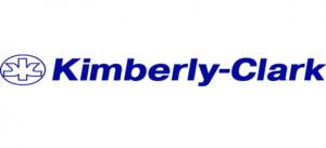 logo_kimberly-clark
