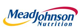logo_meadjohnson