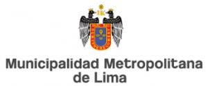 logo_munilima