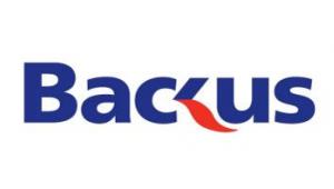 logo_backus-300x129
