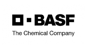 logo_basf-300x150