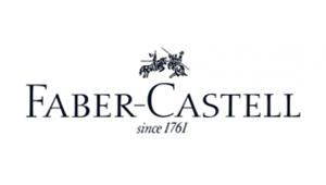logo_fabercastell-300x96