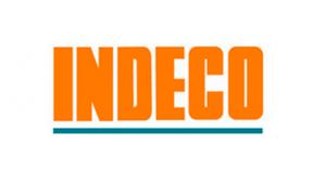 logo_indeco-300x98