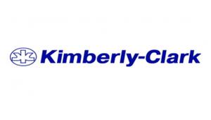logo_kimberly-clark-300x137