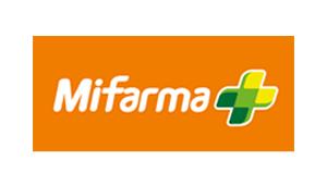 logo_mifarma