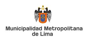 logo_munilima-300x125