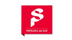 logo_papelera