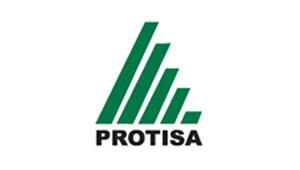 logo_protisa