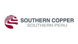 logo_southern_copper-300x83