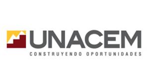 logo_unacem-300x74